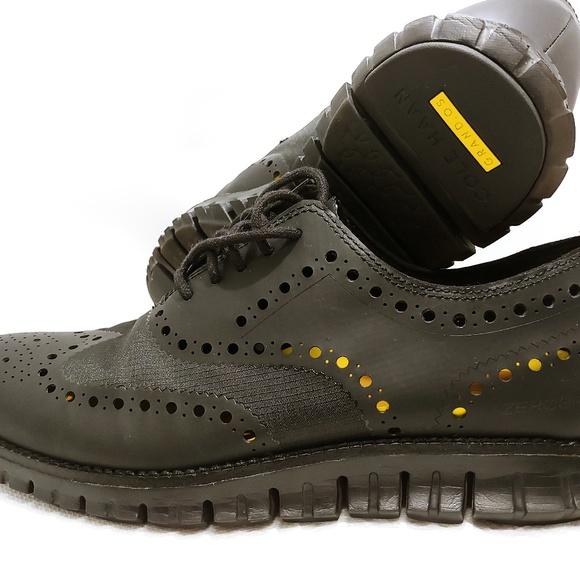 Cole Haan Shoes   Mens Cole Haan Zero